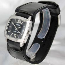 Moteriškas laikrodis LORUS RRS73SX-9