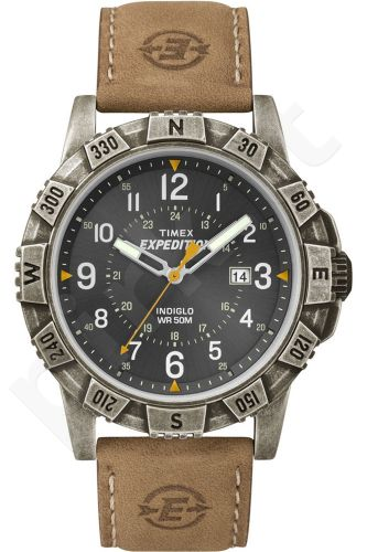 Laikrodis TIMEX    EXPEDITION T49874
