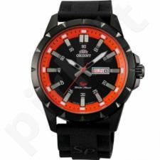 Vyriškas laikrodis Orient FUG1X009B9