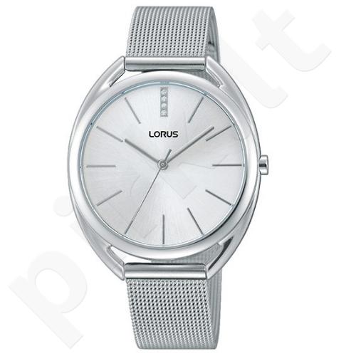 Moteriškas laikrodis LORUS RG207KX-9