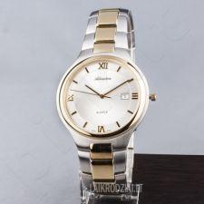Vyriškas laikrodis Adriatica A1114.2163Q