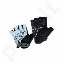 Pirštinės Gabel Lady Glove