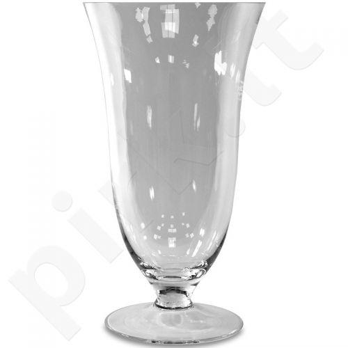 Stiklinis indas 106860