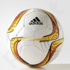 Futbolo kamuolys Adidas Europa League Replica Capitano S90265
