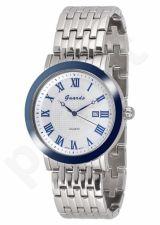 Laikrodis GUARDO  10384-3