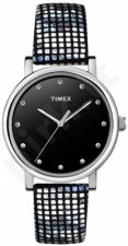 Laikrodis TIMEX ORIGINALS T2P481