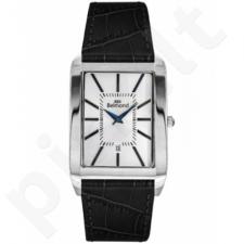 Vyriškas laikrodis BELMOND KING KNG713.331