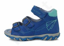 D.D. step mėlynos basutės 19-24 d. ac6255008a