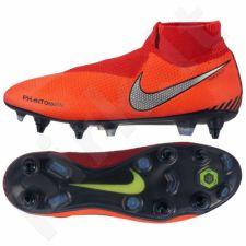 Futbolo bateliai  Nike Phantom VSN Elite DF SG Pro AC M AO3264-600