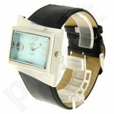 Moteriškas laikrodis PERFECT PRF-K05-012