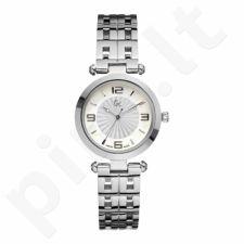 Laikrodis Gc X17003L1