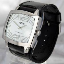 Vyriškas laikrodis LORUS RRS11TX-9