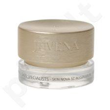 Juvena Skin Specialist Skin Nova SC akių serumasas, kosmetika moterims, 15ml