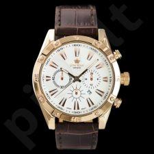 Vyriškas Gino Rossi laikrodis GR8378G