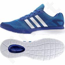 Sportiniai batai bėgimui Adidas   turbo 3.1 m B23356
