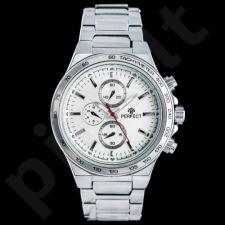 Vyriškas Perfect laikrodis PF004S