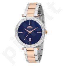 Moteriškas laikrodis Slazenger Style&Pure SL.9.1079.3.06