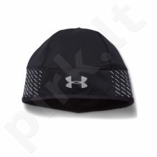 Kepurė  Under Armour Illuminate Run Beanie M 1262992-001