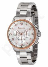 Laikrodis GUARDO  10387-6