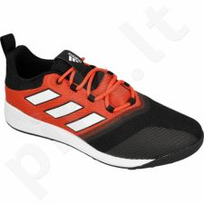 Futbolo bateliai Adidas  ACE Tango 17.2 TR M BA9823