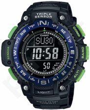 Laikrodis CASIO SGW-1000-2