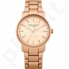 Moteriškas laikrodis DAISY DIXON DD004RGM