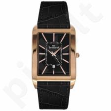 Vyriškas laikrodis BELMOND KING KNG713.451