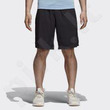 Šortai adidas ID Premium Chelsea Shorts CG2122