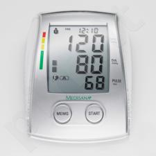 Kraujospūdžio matuoklis Medisana MTX With Bluetooth 51085