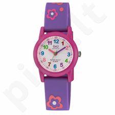 Vaikiškas laikrodis Q&Q VR99J001Y