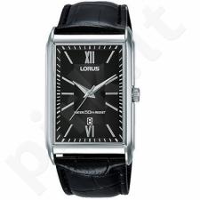 Vyriškas laikrodis LORUS RH907JX-8
