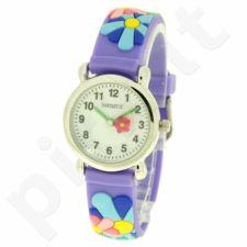 Vaikiškas laikrodis FANTASTIC  FNT-S092 Vaikiškas laikrodis