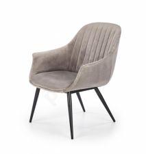 ELEGANCE Kėdė