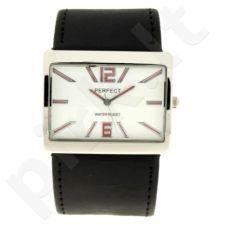 Moteriškas laikrodis PERFECT PRF-K06-070