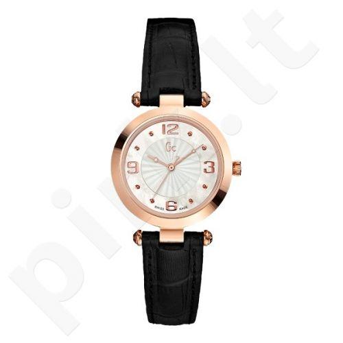 Laikrodis Gc X17012L1
