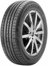 Vasarinės Bridgestone Turanza EL42 R18