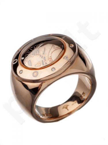 JOOP! žiedas JPRG90378C550 / JJ0850