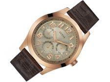 Guess Breaker W0597G1 vyriškas laikrodis