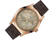 Guess W0597G1 vyriškas laikrodis