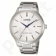 Vyriškas laikrodis LORUS RH967FX-9