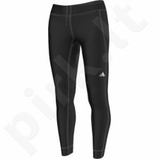 Tamprės Adidas Run Tight W S10295