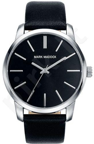 Vyriškas laikrodis Mark Maddox  Casual