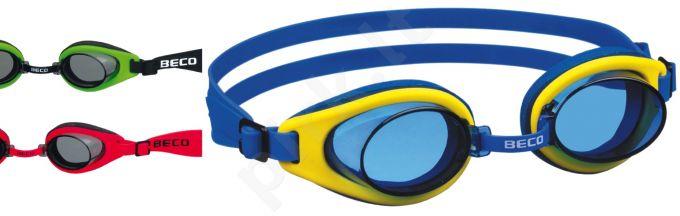 Plaukimo akiniai Kids UV antifog 9939 00