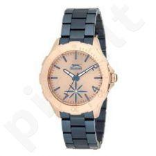 Moteriškas laikrodis Slazenger SugarFree SL.9.1176.3.06