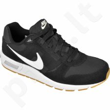 Sportiniai bateliai  Nike Sportswear Nightgazer M 644402-006