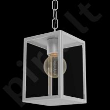 Pakabinamas šviestuvas EGLO 94786 | ALAMONTE