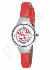 Laikrodis GUARDO  10389-2