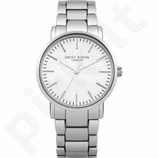 Moteriškas laikrodis DAISY DIXON DD004SM