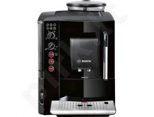 Kavos aparatas BOSCH TES50129RW