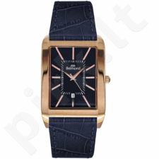 Vyriškas laikrodis BELMOND KING KNG713.499